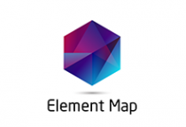 element.map