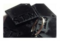 stm keychain