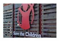 Save the Children – Everyone