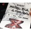 Special FX live @ X-Factor