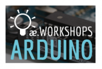 Arduino physical computing