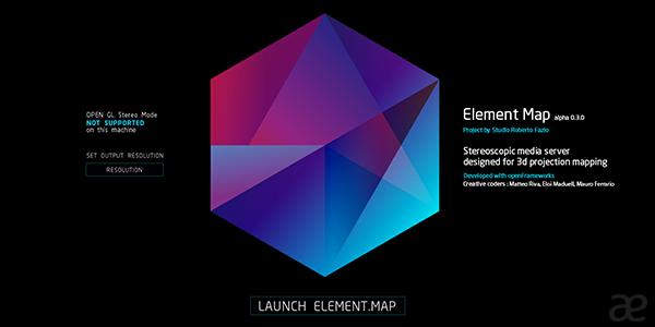 element01