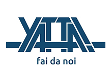 yatta_icon