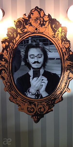 specchio00