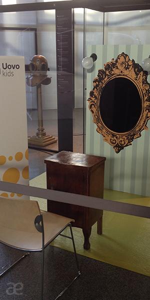 specchio01