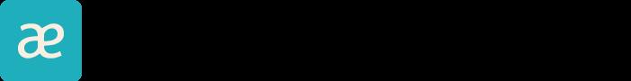 artigianato elettronico di riva matteo